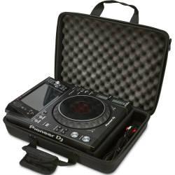 Pioneer DJ - Pioneer DJ DJC-1000 Çanta