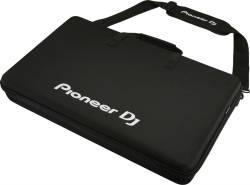 Pioneer DJ - Pioneer DJ DJC-R Çanta