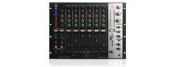 Pioneer DJ - Pioneer DJ DJM-1000 6 Kanal DJ Mixeri