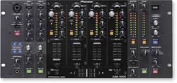 Pioneer DJ - Pioneer DJ DJM-5000 Rack Tipi Mixer