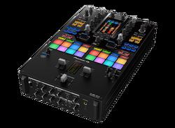 Pioneer DJ - Pioneer DJ DJM-S11 DJ Scratch Mixer