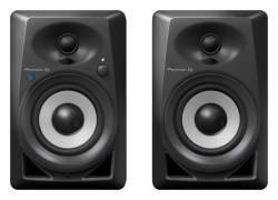 Pioneer DJ - Pioneer DJ DM-40BT 4