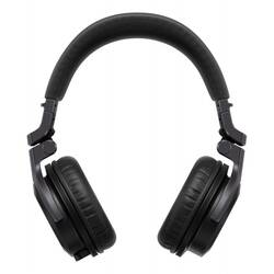 Pioneer DJ - Pioneer DJ HDJ-CUE1 BT Bluetooth'lu DJ Kulaklığı