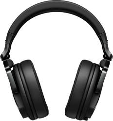 Pioneer DJ - Pioneer DJ HRM-6 Kulaklık