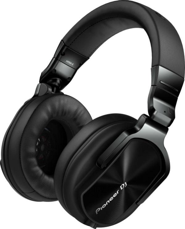 Pioneer DJ HRM-6 Kulaklık