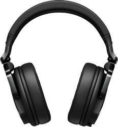 Pioneer DJ HRM-6 Kulaklık - Thumbnail
