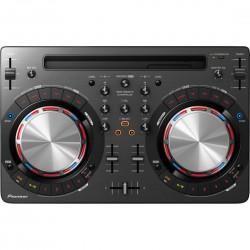 Pioneer DJ - Pioneer DJ DDJ-WEGO 3 Dj Midi Kontrol Cihazı