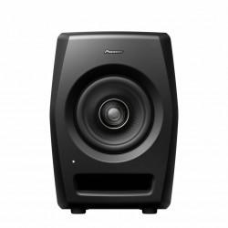 Pioneer DJ - Pioneer DJ RM-05 5 inç Aktif Stüdyo Referans Monitörü (Tek)