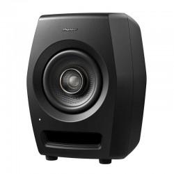 Pioneer DJ RM-05 5 inç Aktif Stüdyo Referans Monitörü (Tek) - Thumbnail