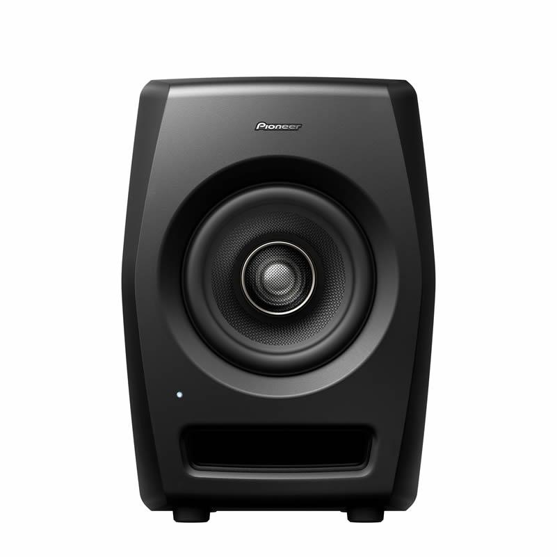 Pioneer DJ RM-05 5 inç Aktif Stüdyo Referans Monitörü (Tek)