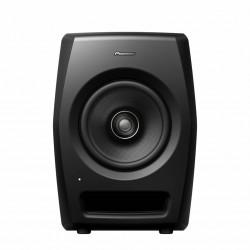 Pioneer DJ - Pioneer DJ RM-07 7 inç Aktif Stüdyo Referans Monitörü (Tek)