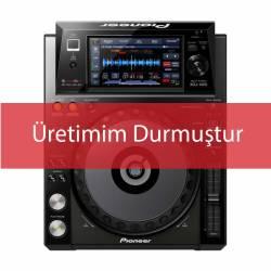 Pioneer DJ - Pioneer DJ XDJ-1000 DJ USB Player