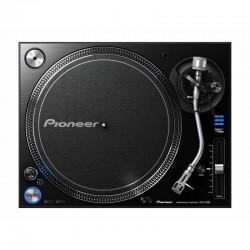 Pioneer DJ - Pioneer DJ PLX-1000 Turntable