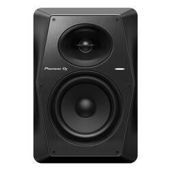 Pioneer DJ - Pioneer DJ VM-80 Aktif Monitör Hoparlör