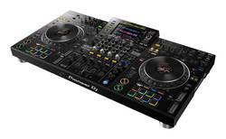 Pioneer DJ XDJ-XZ 4 Kanal DJ Setup - Thumbnail