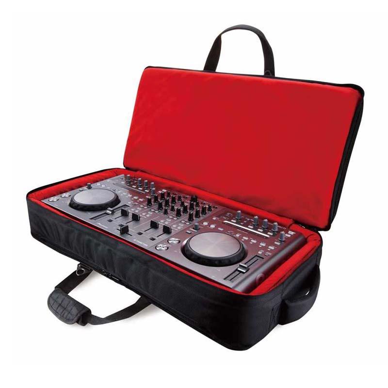 Pioneer DJ DJC-SC1 Profesyonel Taşıma Çantası
