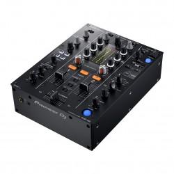 Pioneer DJM-450 2 Kanal Rekordbox DVS DJ Mikser - Thumbnail