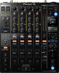 Pioneer DJ - Pioneer DJ DJM-900 NXS 2 Profesyonel Dj Mixeri