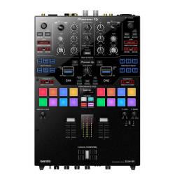 Pioneer DJ - Pioneer DJ DJM S9 DJ Scratch Mixer