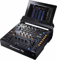 Pioneer DJ - Pioneer DJ DJM-TOUR1 Katlanabilir Dokunmatik Ekranlı 4 Kanal Dijital Mikser