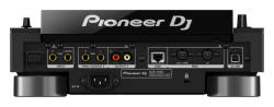 Pioneer DJ DJS 1000 Pro DJ Sampler - Thumbnail