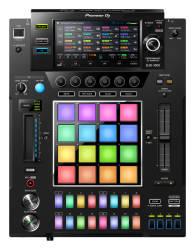 Pioneer DJ - Pioneer DJ DJS 1000 Pro DJ Sampler
