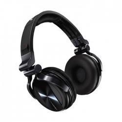 Pioneer DJ - Pioneer DJ HDJ 1500 DJ Kulaklığı