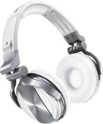 Pioneer DJ - PIONEER HDJ 1500-W (OUTLET)