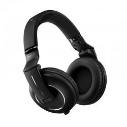 Pioneer DJ - Pioneer DJ HDJ 2000 MK2 DJ Kulaklığı (Üretimi Durdurulmuştur)