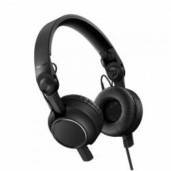 Pioneer DJ - Pioneer DJ HDJ-C70 Dj Kulaklığı