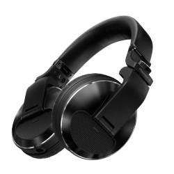 Pioneer DJ - Pioneer DJ HDJ-X10 Profesyonel Dj Kulaklığı