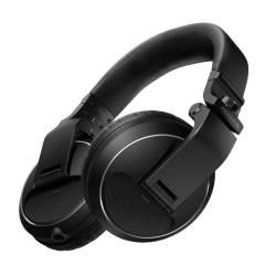 Pioneer DJ - Pioneer DJ HDJ-X5 Profesyonel Dj Kulaklığı
