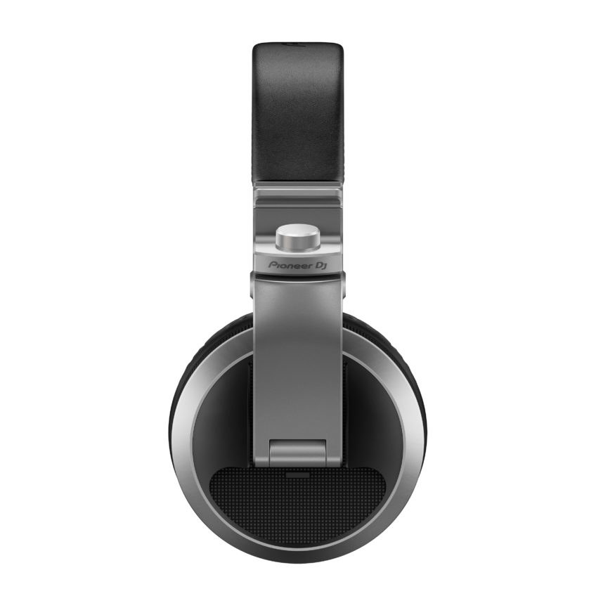 Pioneer DJ HDJ-X5 Profesyonel Dj Kulaklığı