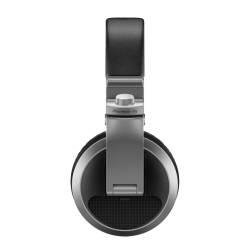Pioneer DJ HDJ-X5 Profesyonel Dj Kulaklığı - Thumbnail