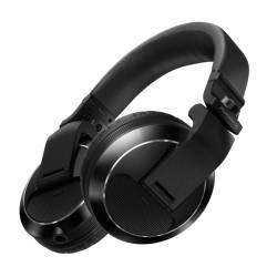 Pioneer DJ - Pioneer DJ HDJ-X7 Profesyonel Dj Kulaklığı