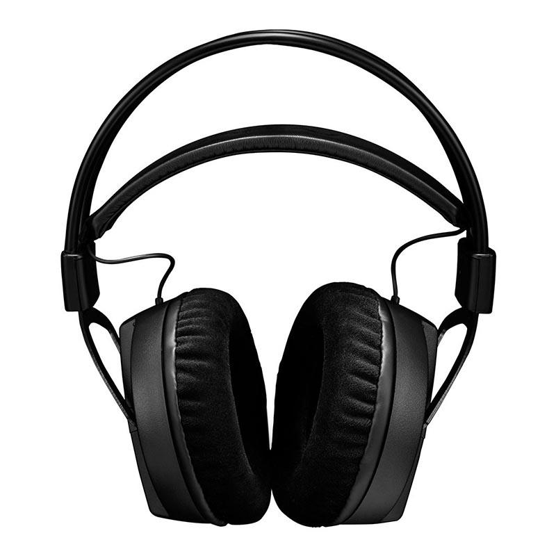 Pioneer DJ HRM-7 Stüdyo Kulaklığı (Dans Müzik Üreticileri için Özel)