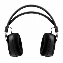 Pioneer DJ HRM-7 Stüdyo Kulaklığı (Dans Müzik Üreticileri için Özel) - Thumbnail