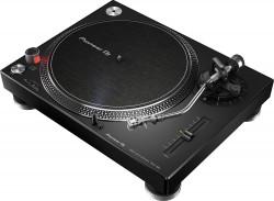 Pioneer DJ PLX-500 Direct Drive Turntable - Thumbnail