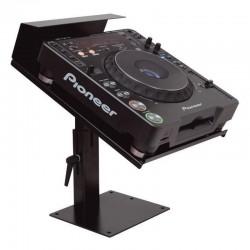 Pioneer DJ - Pioneer DJ PRODJ 2000 PLATE2 Masa Standı