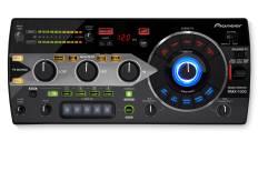 Pioneer DJ - Pioneer DJ RMX-1000 DJ Efekt Cihazı (Siyah-Beyaz)