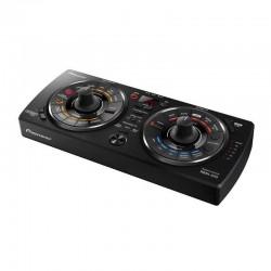 Pioneer DJ RMX-500 Dj Efekt Cihazı - Thumbnail