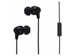 Pioneer - Pioneer SE-CL501T-K Siyah Mikrofonlu Kulaklık