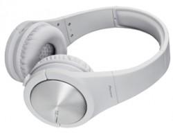 Pioneer - Pioneer SE-MX7-W Beyaz Kulaklık