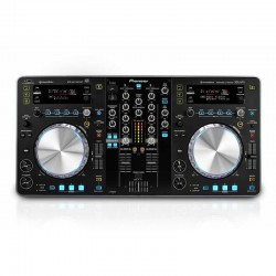 Pioneer DJ - Pioneer DJ XDJ-R1 Dj Controller ve Media Player