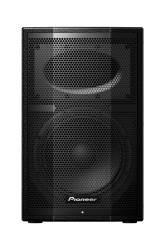 Pioneer Pro Audio - Pioneer XPRS 10 Full Range 10
