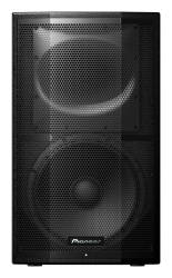 Pioneer Pro Audio - Pioneer XPRS 12 Full Range 12