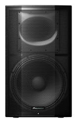 Pioneer Pro Audio - Pioneer XPRS 15 Full Ranged 15