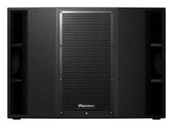 Pioneer Pro Audio - Pioneer XPRS-215S 2 x 15
