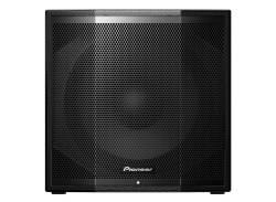 Pioneer Pro Audio - Pioneer XPRS115S 15