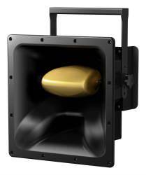 Pioneer Pro Audio - Pioneer XY-2 Mid-High Sürücülü Pasif Hoparlör